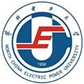 华北电力大学在职研究生